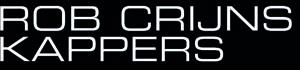 Rob Crijns Kappers